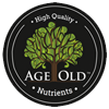 ageold