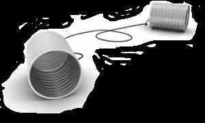 phonecans